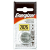 Eveready Battery Co ECR2025BP ENER 3V Lith Battery