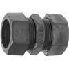 "Thomas & Betts TK211SC-1 1/2"" EMT Comp Coupling"
