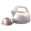 West Bend Dba/Focus Electrics 6400 1QT Electric Tea Kettle