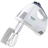 Applica/Spectrum Brands MX3000W 250W 5SPD Hand Mixer