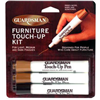 Guardsman Products Inc 465000 Furniture Touch Up Kit