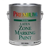 True Value Mfg Company 1014-GL PSS GAL YEL Mark Paint, Pack of 2