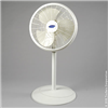 Lasko Products 2526 16&quot; 3 SPD Ped Osc Fan
