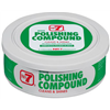 Cyclo Industries Inc 07610 10OZ No7 WHT Compound