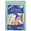 Annin Flagmakers 001124R 3x5 Cotton Repl Flag