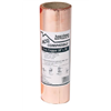 "Amerimax Home Products 85067 10""x20' Copper Flashing"