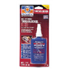 Permatex 27140 36ML RED Threadlocker