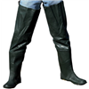 American Recreation Products, Inc 703129 SZ12 Rubb Hip Wader