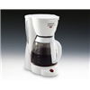 Applica/Spectrum Brands CM1200W 12C WHT Coffeemaker