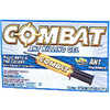 Dial Corporation 97306 27G Combat Ant Kill Gel