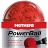 Mothers Polish CO 05140 Powerball Polisher Tool