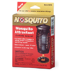 Kaz, Inc. NS16-6 No'Squito Octenol Lure
