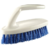 Quickie Mfg 202 Iron Shaped Scrubber