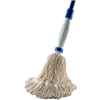 Quickie Mfg 034 Marvel Twist Cott Mop