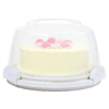 Wilton Industries 2105-9952 14x14x8.5 Cake Caddy