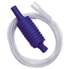Custom Accessories 36661 Pro Siphon Pump/Hose