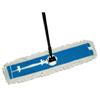 "Abco Products 01400 24""Janitorial Dust Mop, Pack of 4"