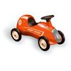 Radio Flyer Inc 8 Little RED Roadster Car