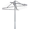 Jack Post Corp FD-40 ALU Clothes Dryer