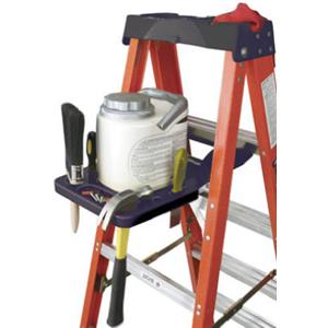 Louisville Ladder LP-2400-00
