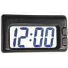 Custom Accessories 73360 Auto Travel Clock
