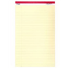 Mead 59612 50CT8-1/2x14 Legal Pad, Pack of 12