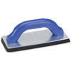 "Marshalltown Trowel 14422 9"" Tile Grouters Float"