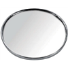 "Custom Accessories 71111 2""EXT Blind Spot Mirror"