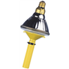 MR Longarm Inc 3001 Flood Light Bulb Changer