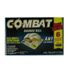 Dial Corporation 45901 6CT Combat Ant System