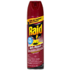 S C Johnson Wax 11717 Raid 17.5OZ Ant Killer