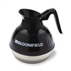 Bloomfield 4H-REG8895BL3 Coffee Decanter, Regular