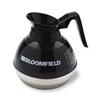 Bloomfield 4H-REG8895BL3 Coffee Decanter, Regular