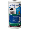Culligan Inc RFC-BBS-A HD Filter Cartridge