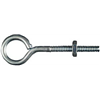 National Mfg CO N221-077 3/16x2-1/2 Eye Bolt, Pack of 20