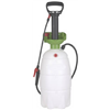 Green Thumb GP3GT 3 Gallon Back Saver Sprayer