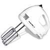 Hamilton Beach Brands Inc 62515R 5 SPD Hand Mixer