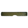 "Stanley 21-293 10"" Flat Replacement Blade"
