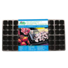 Plantation Products T72H 11x22 Plant Tray Kit