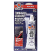 Permatex 81730 1.5OZ Windshield Sealer