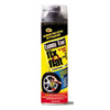 Access Marketing S430 20OZ Tire Sealer