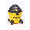 Shop-Vac Corp 9621000 10GAL Ultra Plus Vac