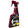 Meguiars Inc A1616 16 OZ Quik Wax Spray