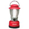 Coleman Company 2000000865 7W U-Tube Elec Lantern