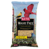 Kaytee Products Inc. 100033770 5LB WasteFree Bird Food, Pack of 8