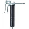 Plews-Edelmann 30-300 2W PSTL Grease Gun