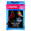 Kaytee Products Inc. 100034227 TV 20LB Wild Bird Food