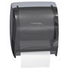 Kimberly-Clark Corp 9765 GRY Rol Towel Dispenser