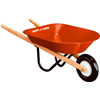 Radio Flyer Inc 40 Mini Toy Wheelbarrow