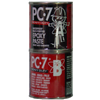 Protective Coating CO 087770 1/2LB PC7 Epoxy Paste